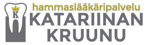 Katariinan Kruunu  Oy